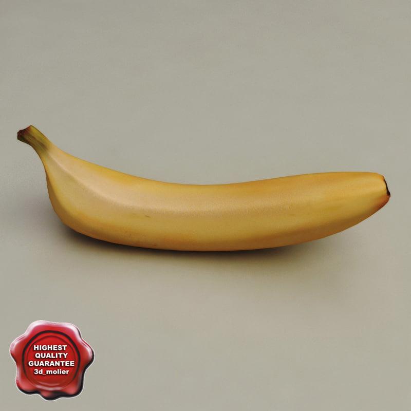 Banana_V2_0.jpg