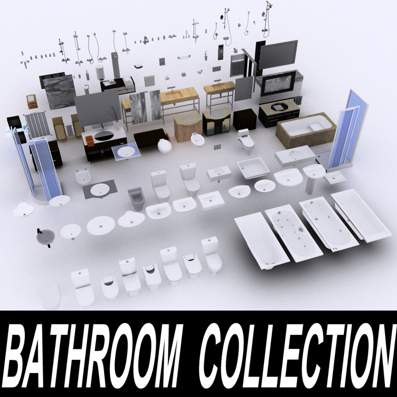 Bathroom00-Portada.jpg