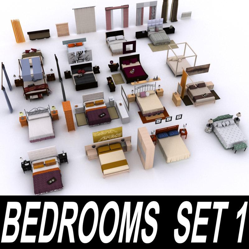 Bedroom-Double00-Portada.jpg
