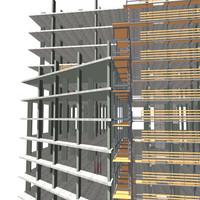 construction crane max