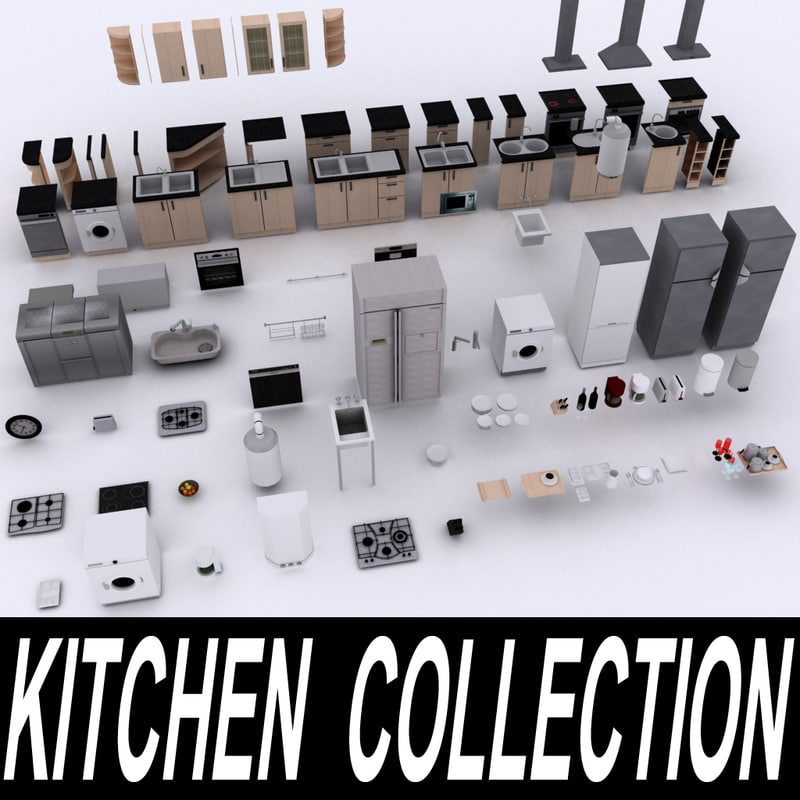 Kitchen00-Portada.jpg