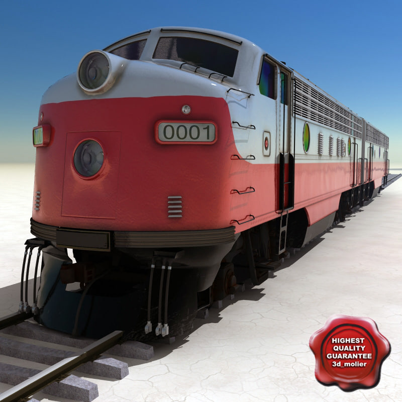 Locomotive_V2_00.jpg