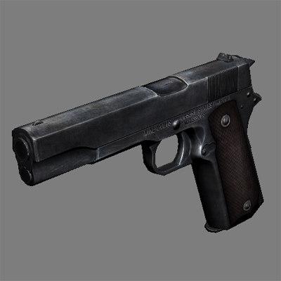 M1911_Camera1.JPG
