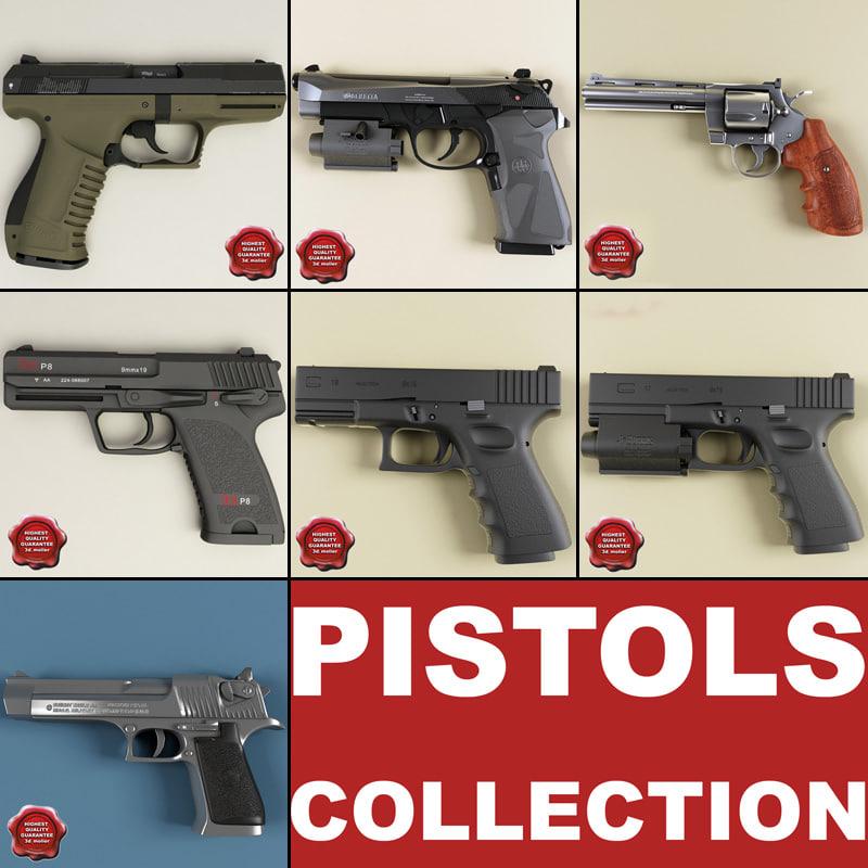 Pistols_collection_00.jpg