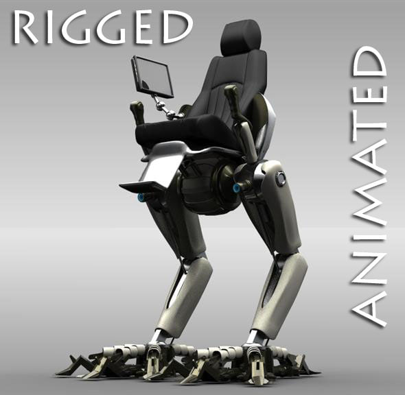 Robotic chair (1).jpg