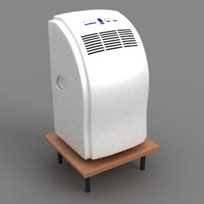 air-condition-01.jpg