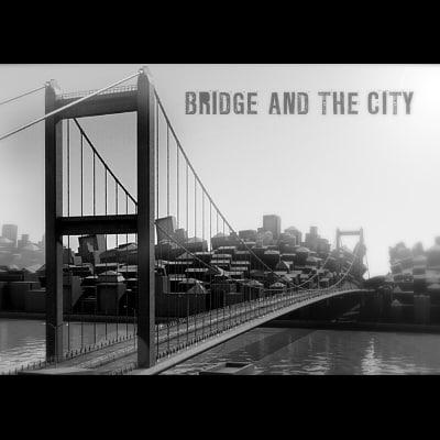 br_city_001.jpg