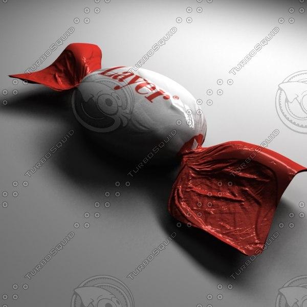 candy2.jpg