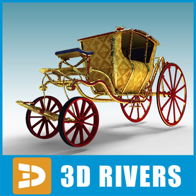 circus_carriage_logo.jpg