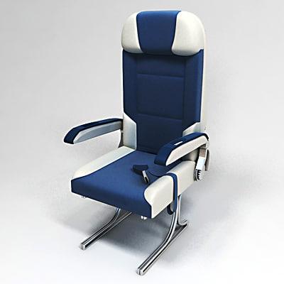 Airplane Seat | www.imgkid.com - The Image Kid Has It!