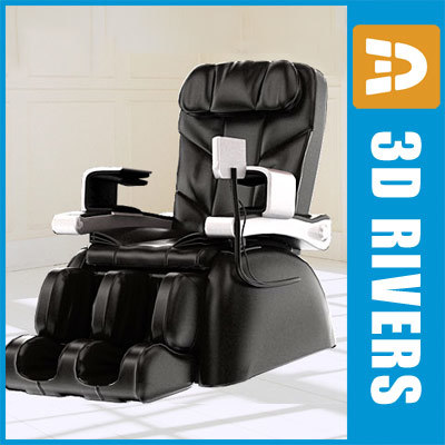 massage_chair_logo.jpg