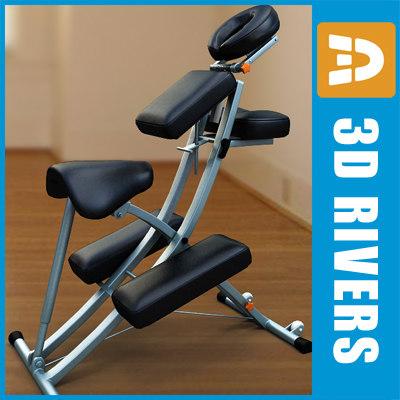 portable-massage-chair_logo.jpg