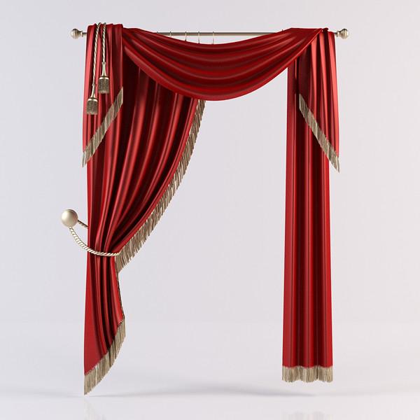 pr_curtain4_1_1.jpg