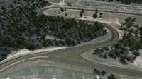maya watkins glen speedway