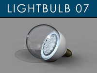 Lightbulb_07