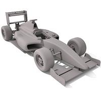 Formula1 UT