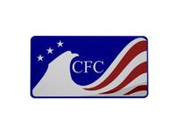 cfc campaign blender blend free