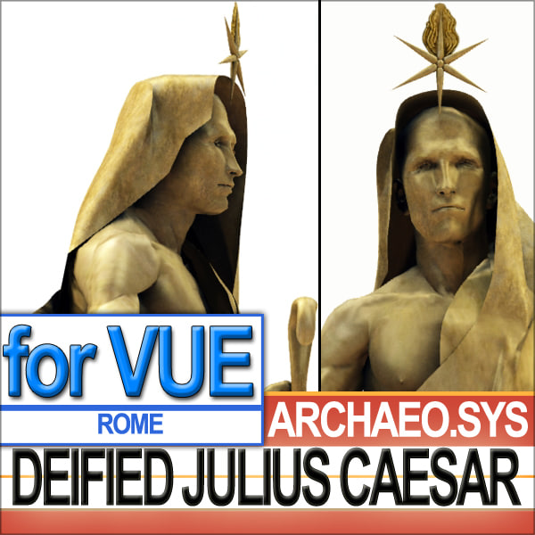 ArchaeoSysDeifiedJuliusCaesarNwr.jpg