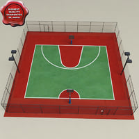 max basketball court v2