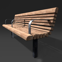 Bench_2.mb