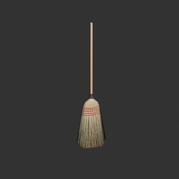 Broom_render_01.jpg
