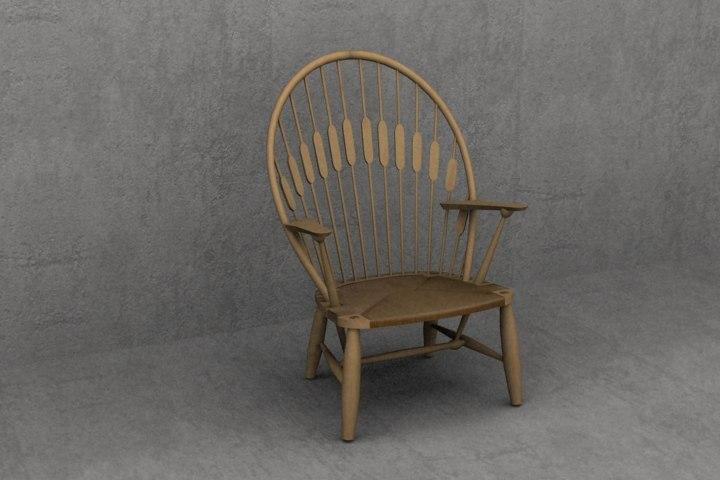 DC-Chairs-Wegner-Peacock-PP550.jpg