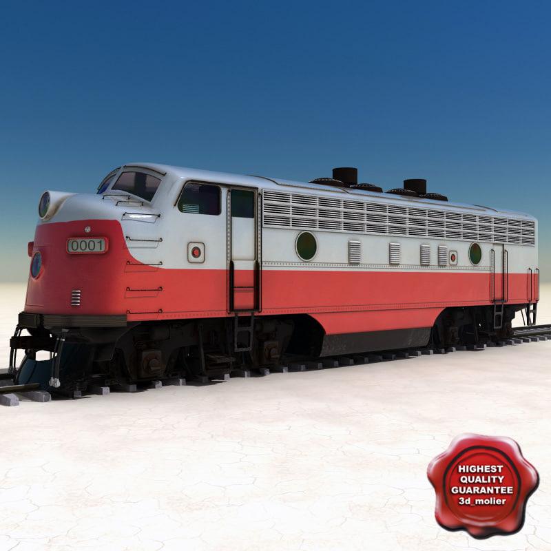 Locomotive_EMD_F7_V2_00.jpg