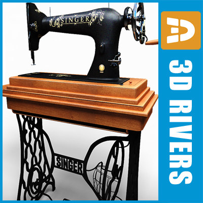 Singer_sewing_machines_hand_logo.jpg