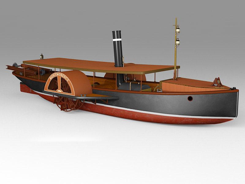 Tugboat_01.jpg