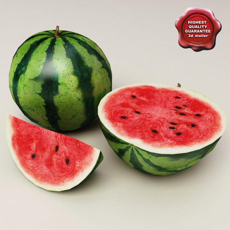 Watermelon_0.jpg