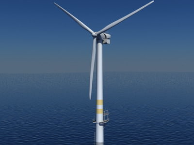 Wind_Turbine_Offshore_Realtime_01.jpg