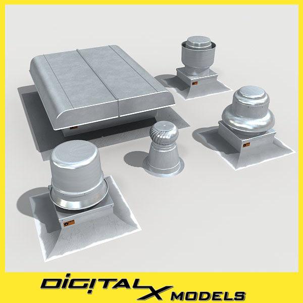 X013_diffusers.jpg