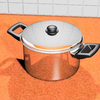cooking pot.max