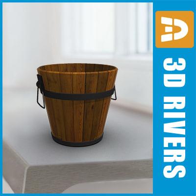 flowerpot17-logo.jpg