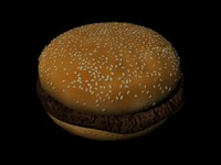 hamburger .mb