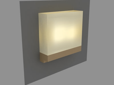 ifn_splat_wall_sconce_wide_400.jpg