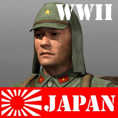 japanese_icon.jpg