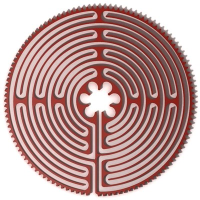 labyrinth1B.jpg
