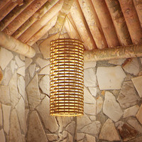 wood lamp.zip