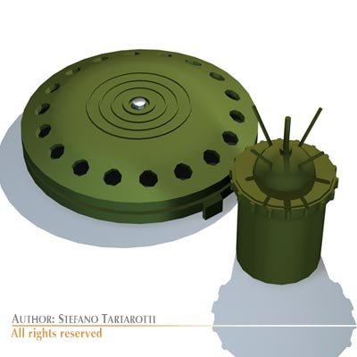 landmine1.jpg