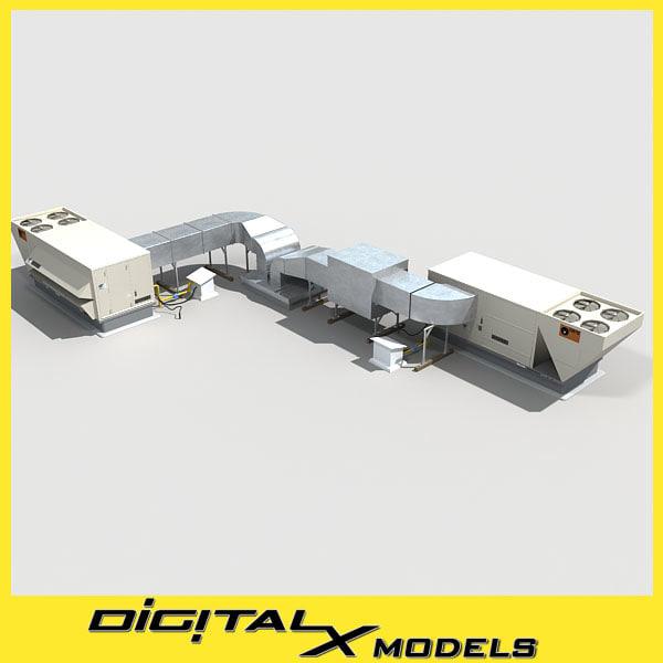 mechanical_10_01.jpg