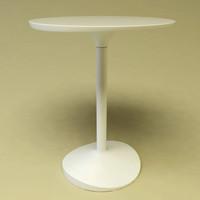 Nami table