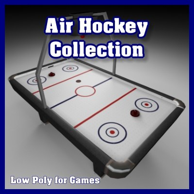 pic1a_air_hockey_table.jpg