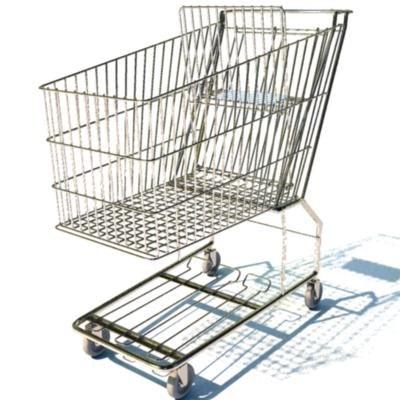 shoppingCart_03.jpg