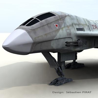 spacecraft2(A).jpg