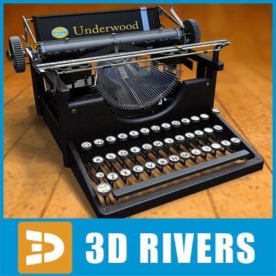 typewriter_01_logo.jpg