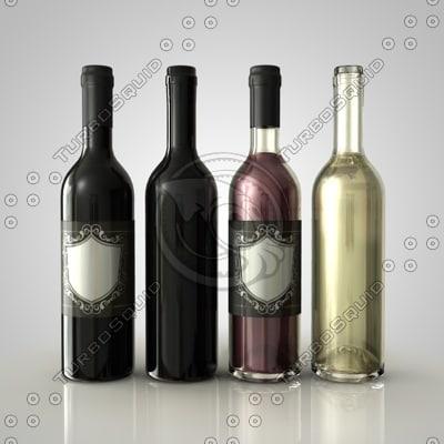 wine_bottle_full_1.jpg