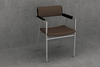 max masimo ad chair designer