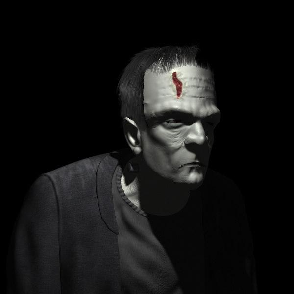 Frankenstein.zip