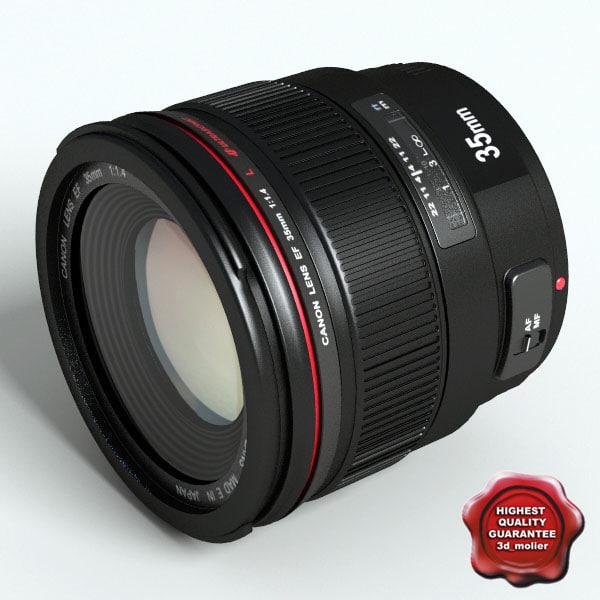 Objective_canon_ef_35mm_00.jpg